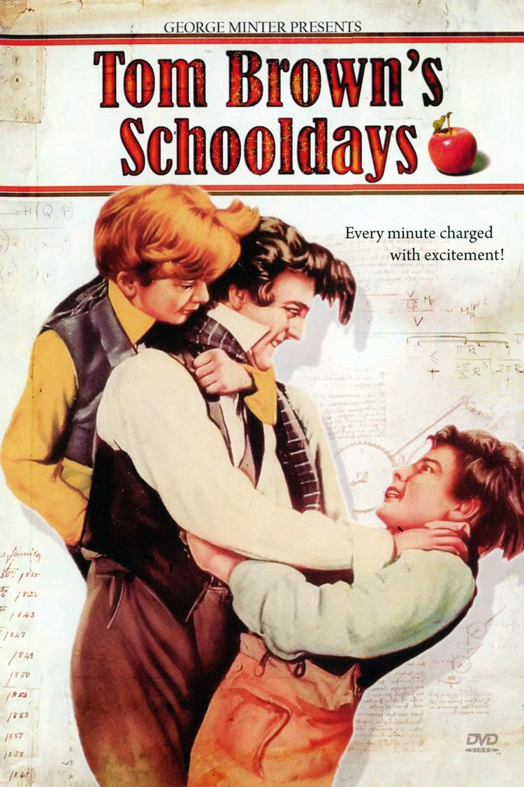 Tom Brown's Schooldays (1951 film) wwwgstaticcomtvthumbdvdboxart45826p45826d