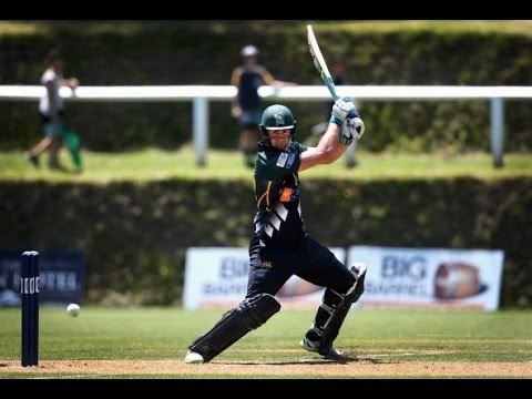 Tom Bruce (cricketer) Tom Bruce 71 off 23 balls 6 FOURS 7 SIXES vs Canterbury
