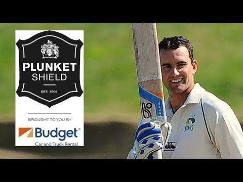 Tom Bruce (cricketer) httpsiytimgcomvidZuQVeiiUTshqdefaultjpg