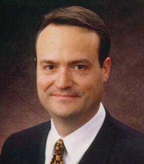 Tom Burnett wwwdeath2urcomthomasburnettpicjpg
