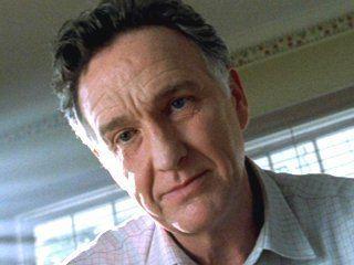 Tom Butler (actor) Tom Butler
