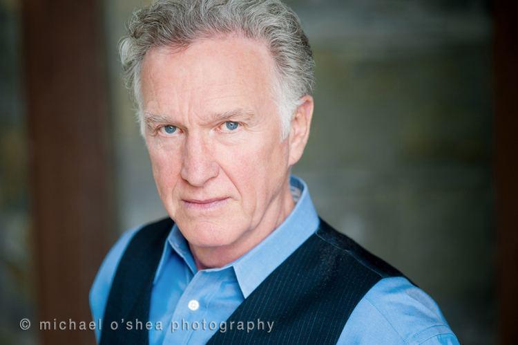 Tom Butler (actor) t0128a1jpg