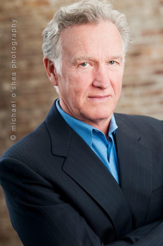 Tom Butler (actor) t0047ajpg