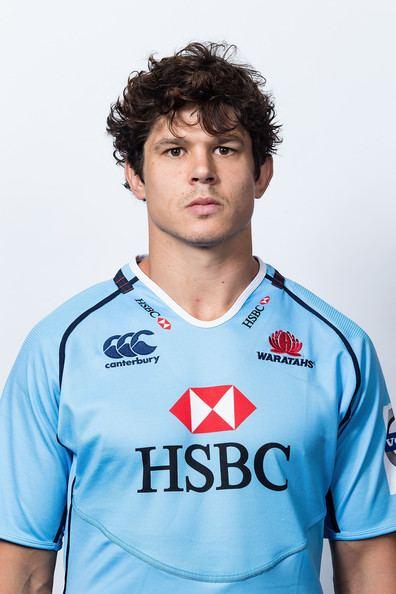 Tom Carter (rugby union) www2pictureszimbiocomgiTomCarter2013NSWWa