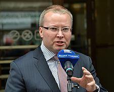 Tomáš Chalupa httpsuploadwikimediaorgwikipediacommonsthu