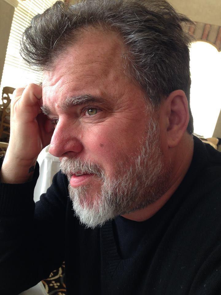 Tom Chiarella Lucky Professor Esquire Contributor Tom Chiarella Profiles