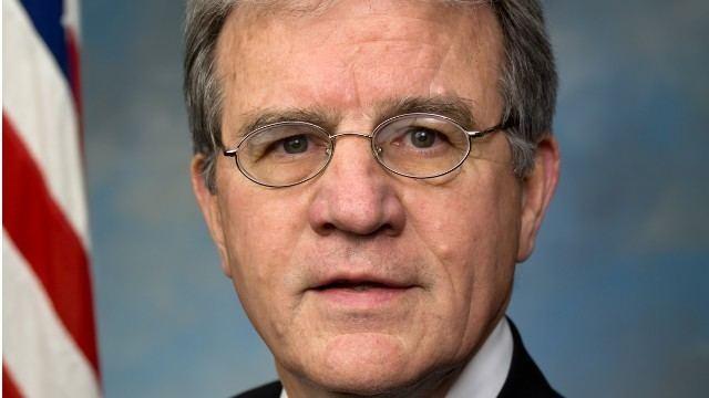 Tom Coburn Sen Tom Coburn to retire CNNPoliticscom