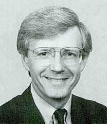 Tom Coleman (Missouri politician) httpsuploadwikimediaorgwikipediacommonsthu
