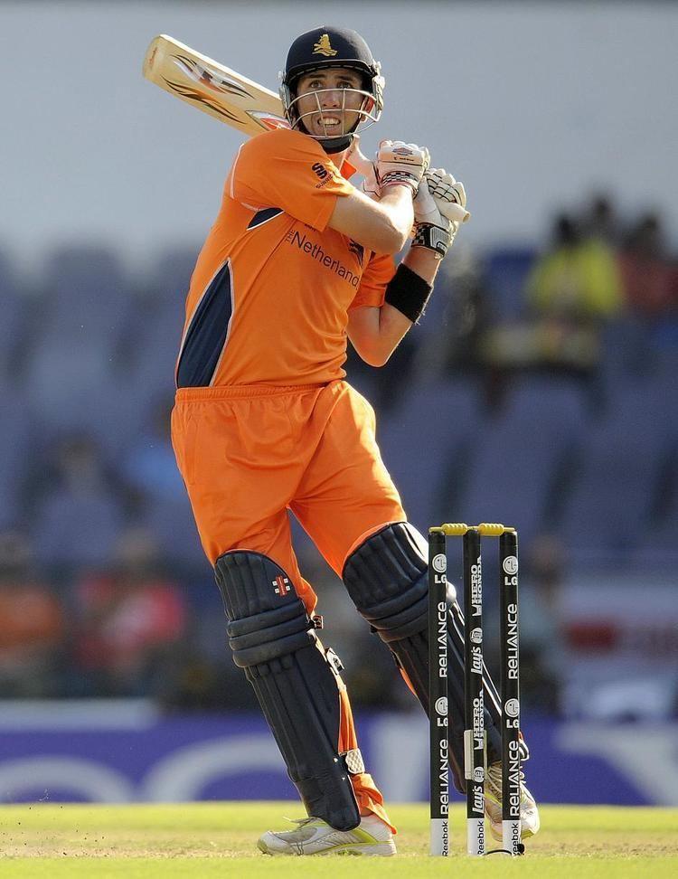 Tom Cooper (cricketer) cooperreupbrjpg