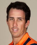 Tom Cooper (cricketer) wwwespncricinfocomdbPICTURESCMS182100182135