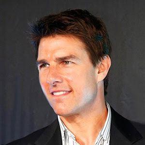 Tom Cruise httpslh6googleusercontentcom8Qb06t7dSb8AAA