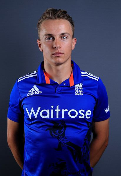 Tom Curran (cricketer) www2pictureszimbiocomgiEnglandLionsMediaAc