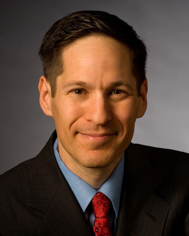 Tom Frieden httpsuploadwikimediaorgwikipediacommons77