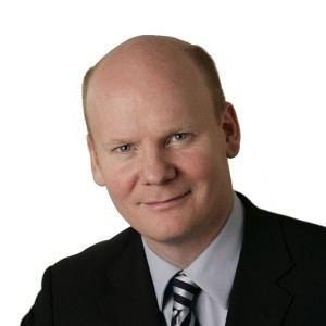 Tom Gardner positivebusinessconferencecomwpcontentuploads
