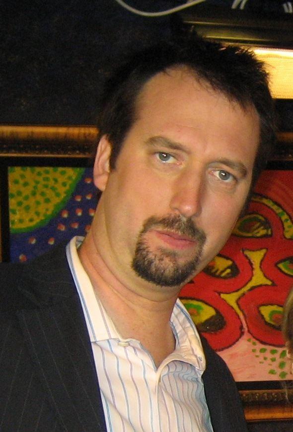 Tom Greene Tom Green Wikipedia
