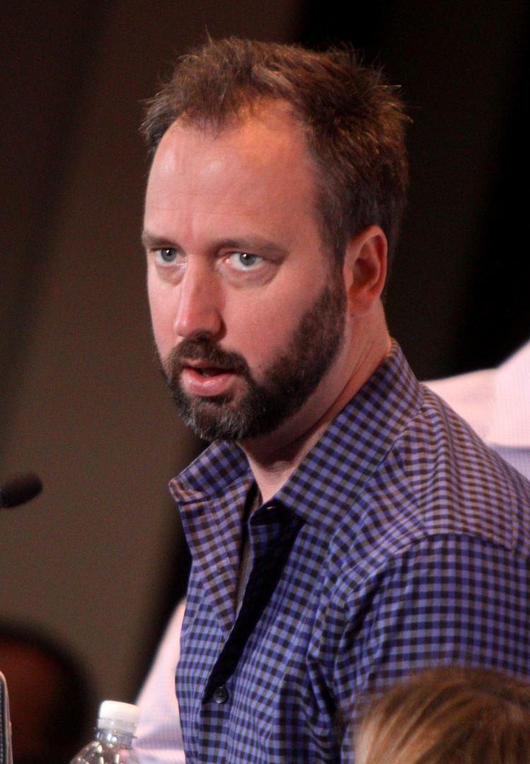 Tom Greene httpsuploadwikimediaorgwikipediacommonsee