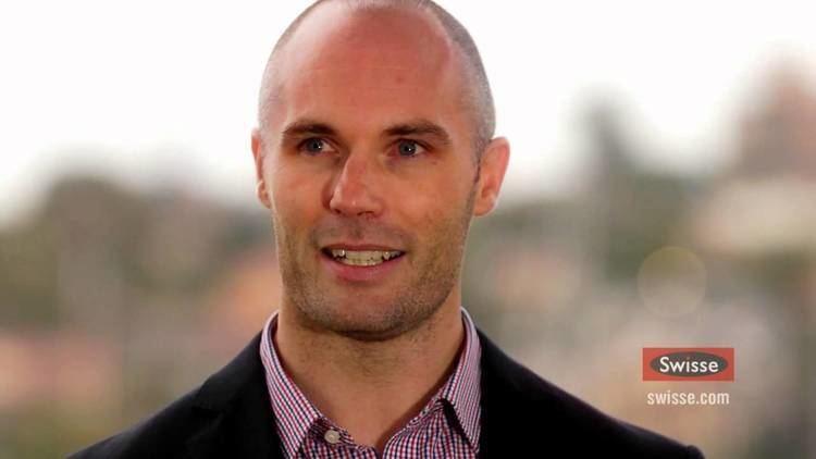 Tom Harley Tom Harley on Leadership YouTube