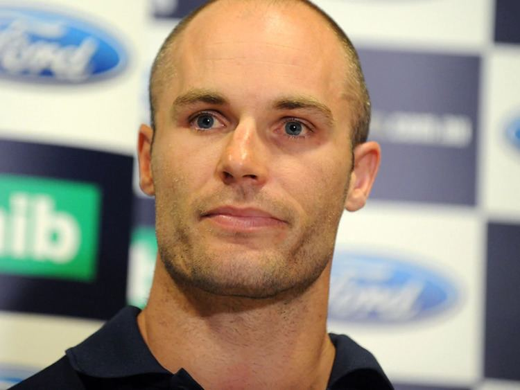 Tom Harley Harley appointed Swans AFL GM SBS News