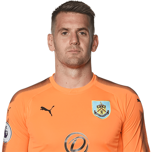 Tom Heaton httpsplatformstaticfiless3amazonawscompre
