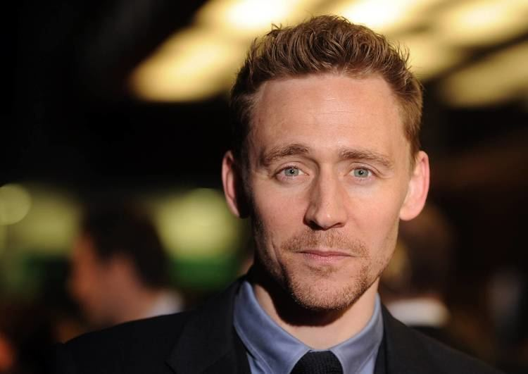 Tom Hiddleston Sony Pictures Classics Adds Hank Williams Biopic 39I Saw t