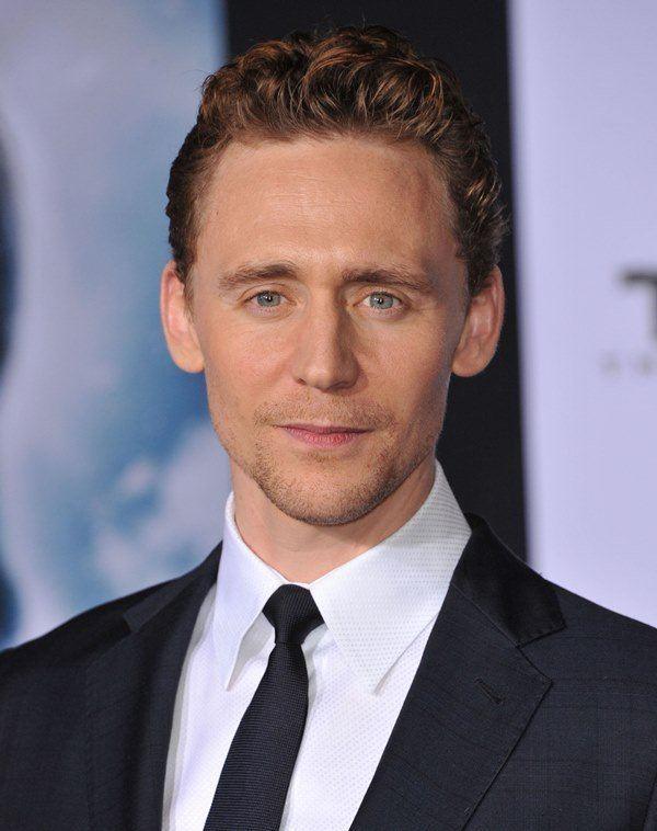 Tom Hiddleston Lainey Gossip Entertainment UpdateCelebrity Updates on