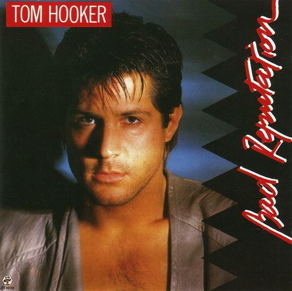 Tom Hooker wwwamoebacomadminuploadsblogEricBTomHooker