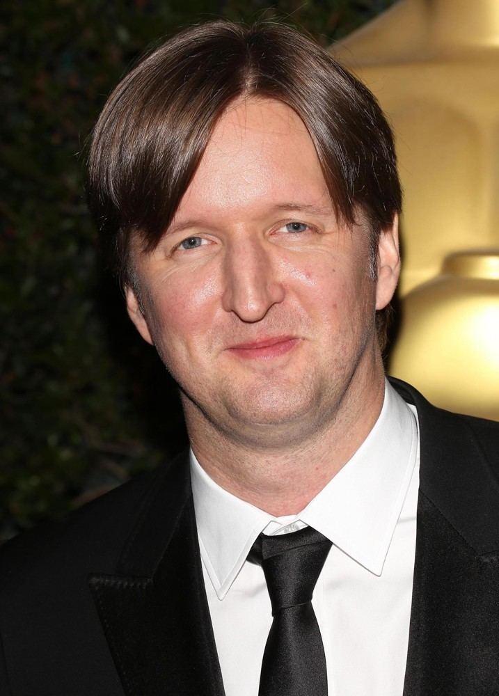 Tom Hooper Director Profile Tom Hooper The Mancunion