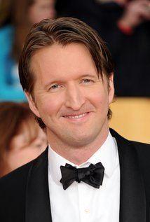 Tom Hooper Tom Hooper IMDb