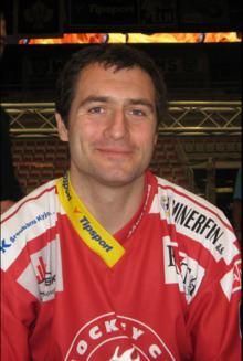 Tomáš Linhart httpsuploadwikimediaorgwikipediacommonsthu