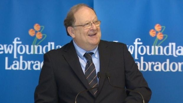 Tom Marshall (politician) Do away with political donations says former premier Tom Marshall