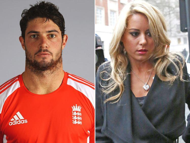 Tom Maynard Tom Maynard was habitual cocaine user batsmans inquest hears