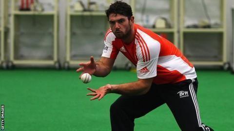 Tom Maynard Tom Maynard death Tributes paid to Surrey cricketer BBC Sport