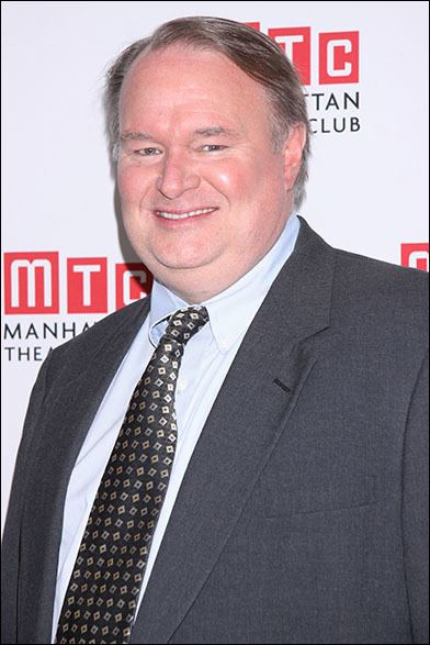 Tom McGowan Tom McGowan Broadway Theatre Credits Photos Who39s Who