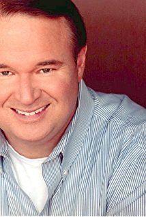 Tom McGowan Tom McGowan IMDb