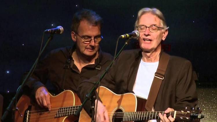 Tom McGuinness (musician) Tom McGuinness Malt Barley Blues YouTube