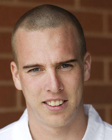 Tom Mellor (footballer) mediapennlivecompatriotnewssportsphoto1132923