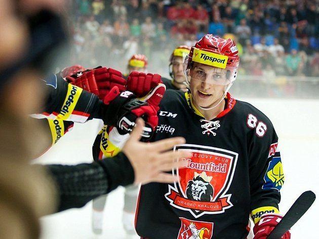 Tomáš Mertl tonk Tom Mertl utrpl v KHL otes mozku Denkcz