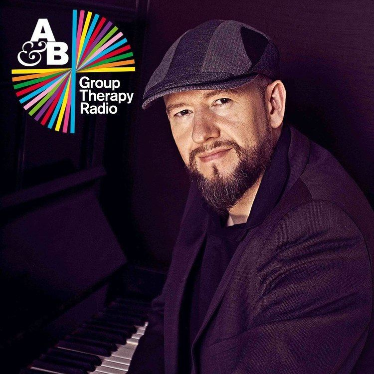 Tom Middleton Group Therapy 133 05062015 with Above amp Beyond and Tom