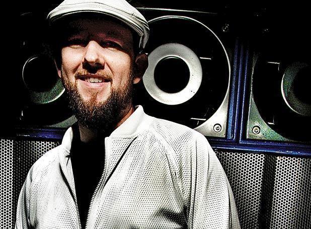 Tom Middleton Live From Jodrell Bank Line Up News Tom Middleton 39Sounds