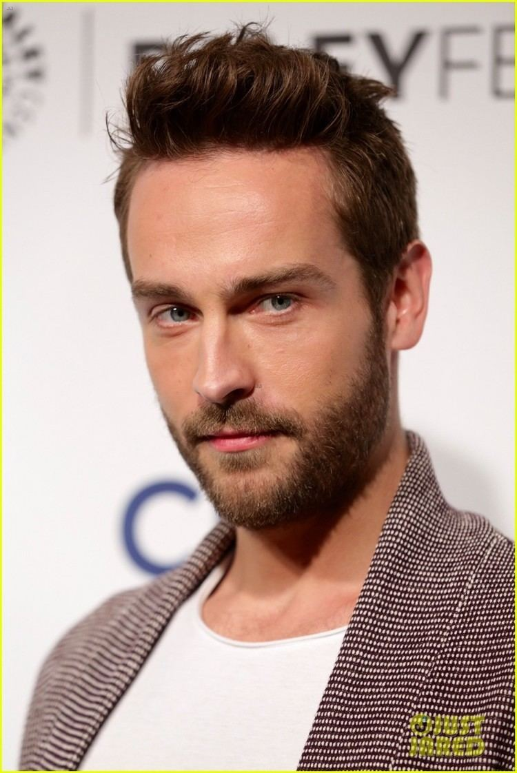 nudes Tom Mison (born 1982) (91 photos) Bikini, Twitter, swimsuit