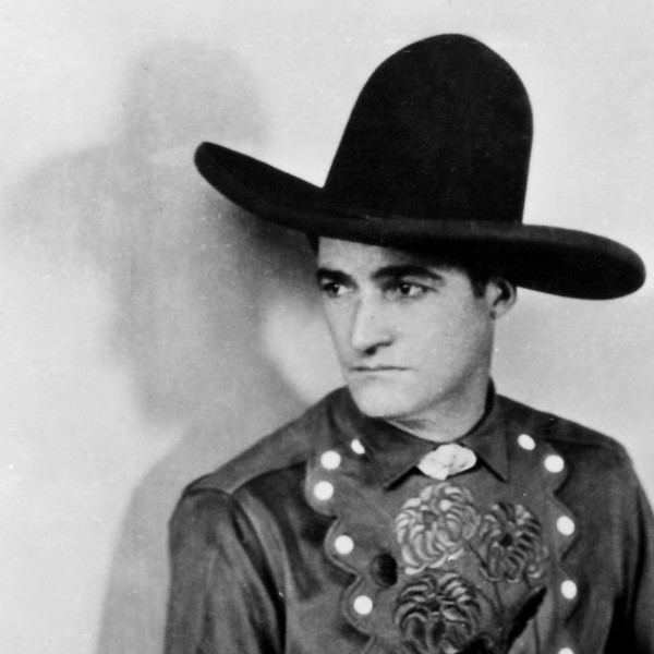 Tom Mix The Silent Western The Covered Wagon 1923 The Cinema