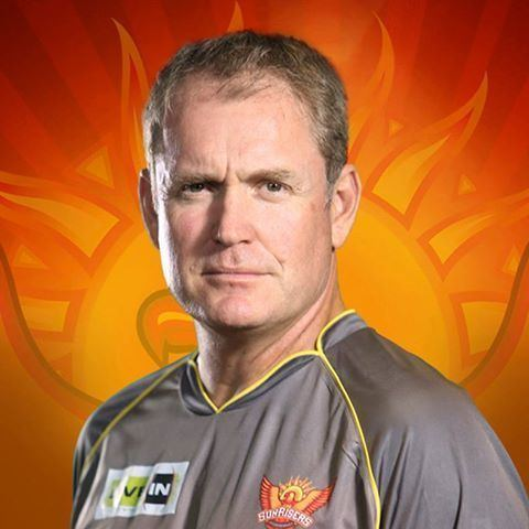 Tom Moody (Cricketer)
