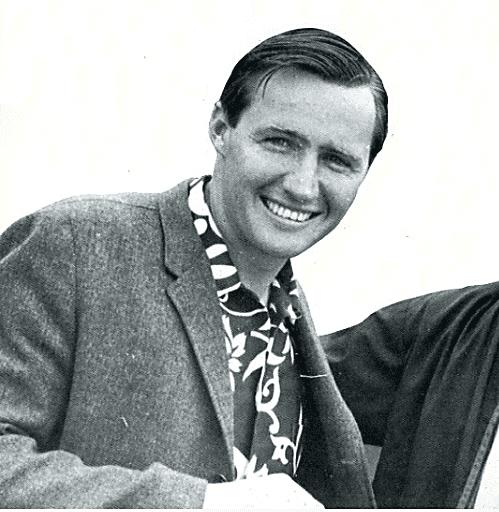 Tom Morey 1965png