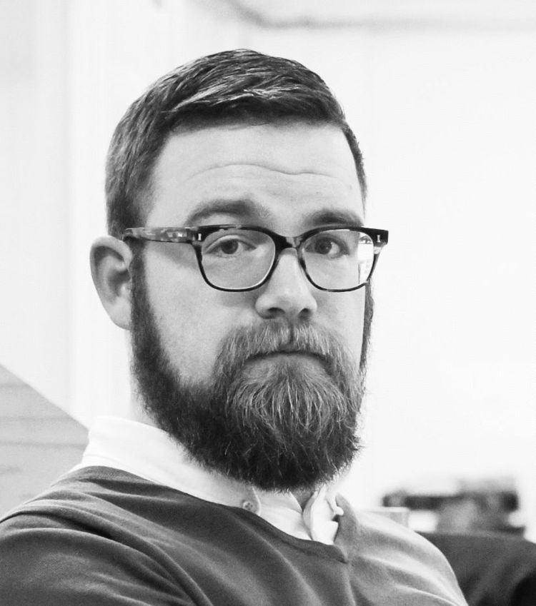Tom Morton-Smith shuffpostcomcontributorstommortonsmithheadsh