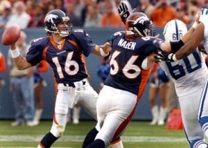 Tom Nalen 2013 Denver Broncos Ring Of Fame Inductee Tom Nalen Bronco Planet