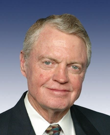 Tom Osborne (Canadian politician) Tom Osborne Wikipedia