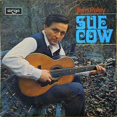 Tom Paley httpsfolkcataloguefileswordpresscom200906