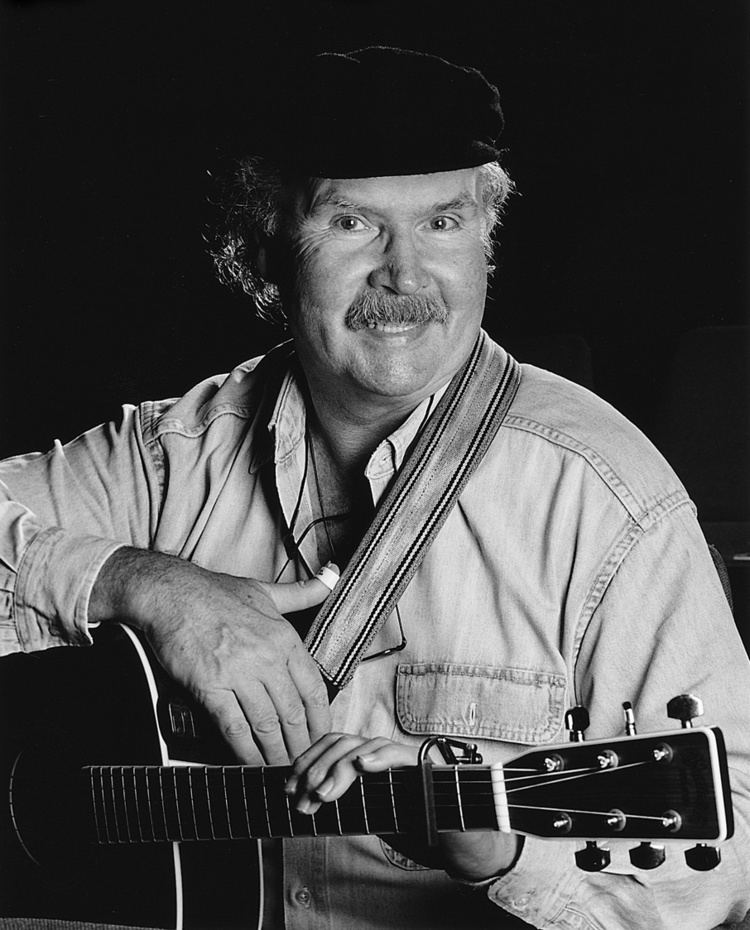Tom Paxton Amazing Things Past Events