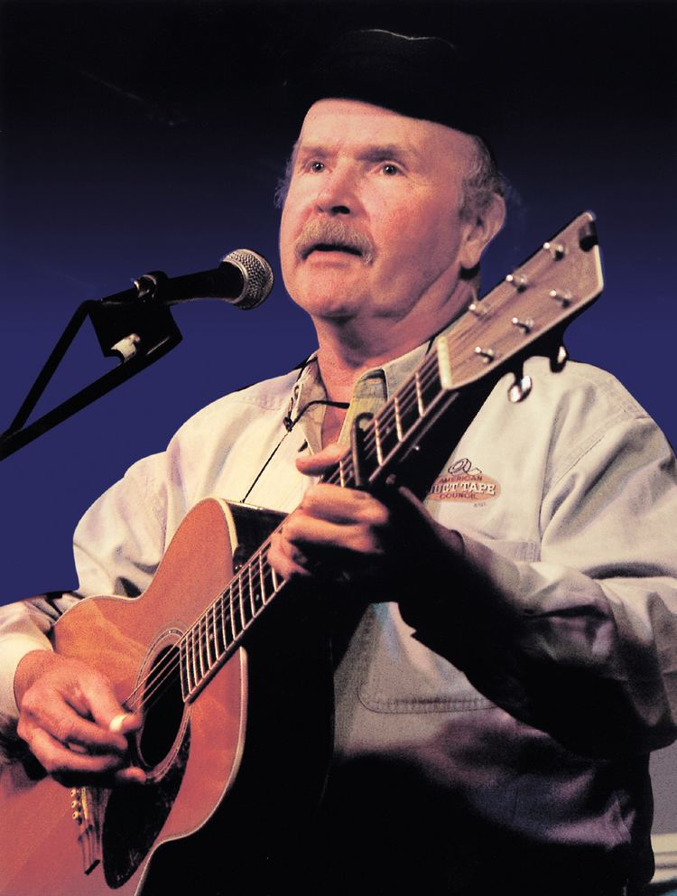 Tom Paxton Preview Tom PaxtonOld Town School of Folk Music
