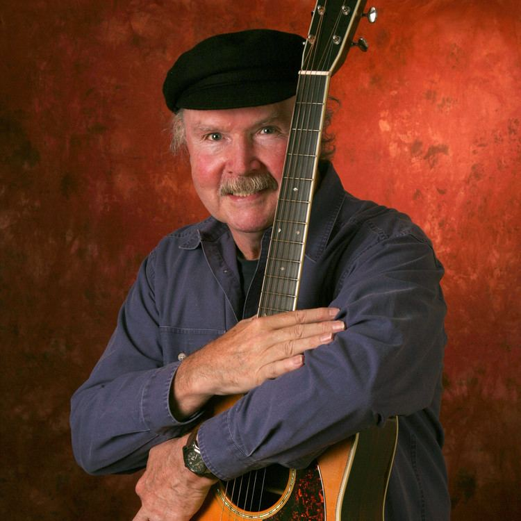 Tom Paxton Buy Tom Paxton tickets Tom Paxton tour details Tom